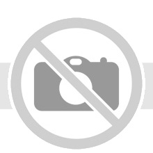 DISCO SANKYO D. 230  ELECTRO TURBO FORO 25.4 SIFA