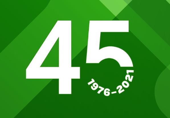 articoli per marmisti 40