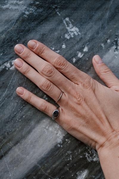 come-trattare-il-marmo-nero